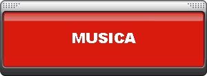 p_musica1