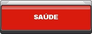 p_saude11