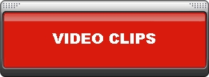 p_video-clips1