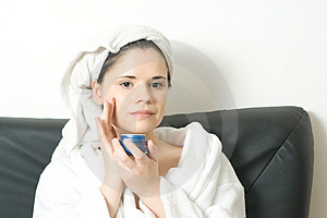 woman-with-face-cream-thumb4970670