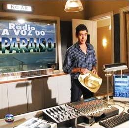 2009 ALADIN E BAIXAR MALUCO DJ CD