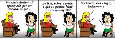 https://ekobar.files.wordpress.com/2009/10/b4031-quadrinhos-engracados-mulher-bonita-rica-legal.jpg