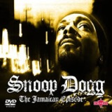 Snoop Dogg - The Jamaican Episode - 2009