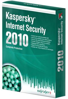 Kaspersky Internet Security 2010 Portugues - ReiDoDownload.BlogSpot.com