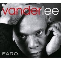 Vander Lee – Faro