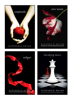 crepusculo Download   livro Crepúsculo , Lua nova, Eclipse, Amanhecer
