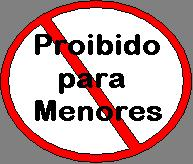https://ekobar.files.wordpress.com/2011/04/6b26e-proibidoparamenores.jpg
