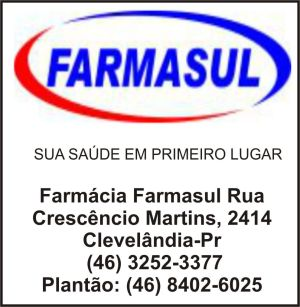 FARMASUL
