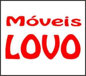 MOVEIS LOVO