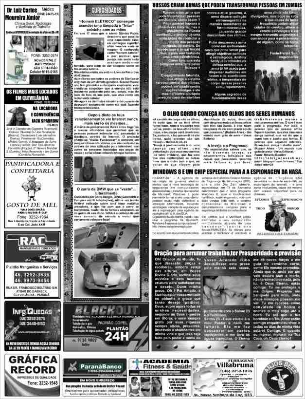 pagina 02
