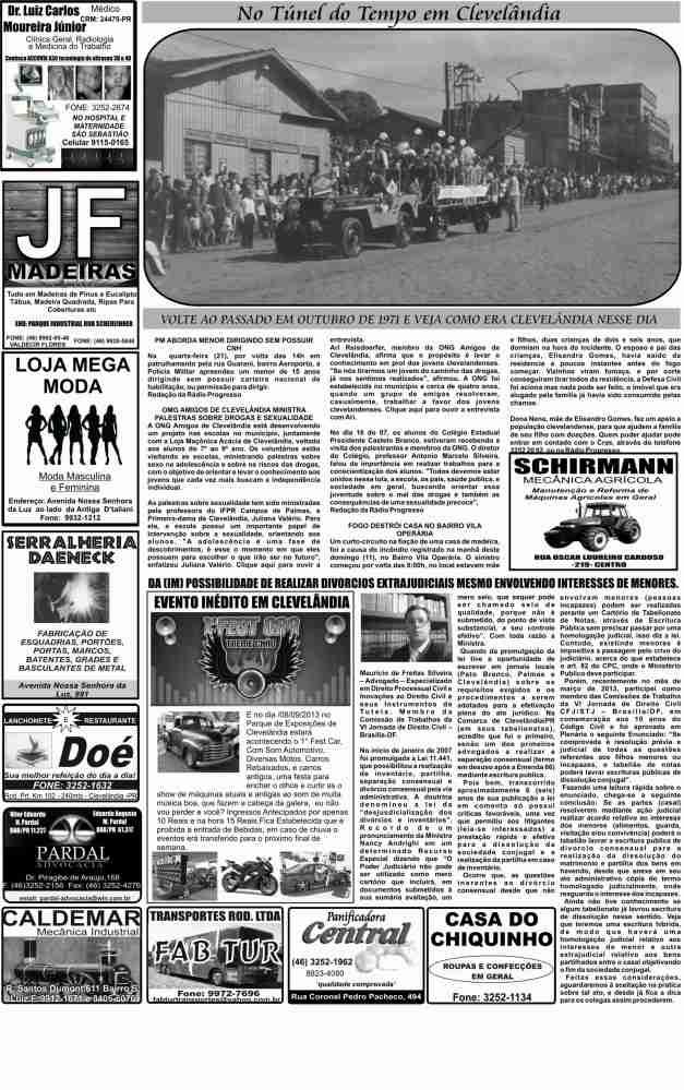 pagina 07