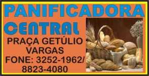 PANIFICADORA CENTRAL CLEVELANDIA