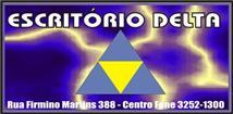 ESCRITORIO DELTA